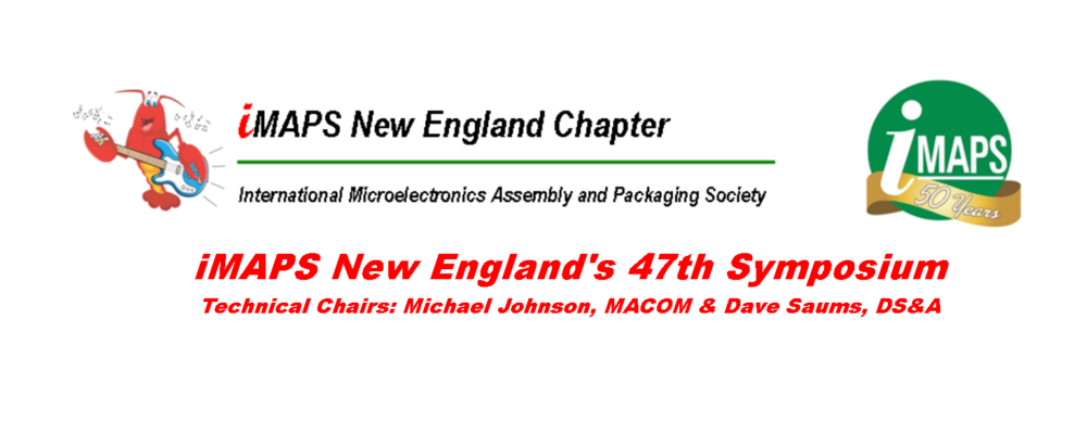 microelectronics-assembly-packaging